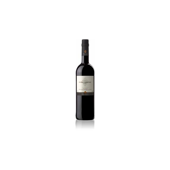 Pedro xim nez gama classic - Vino de pedro ximenez para cocinar ...