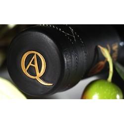 Abbae de Queiles 500 ml. 12 Bottles.