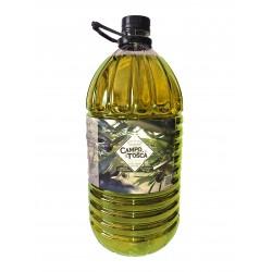 Campo de Tosca 500 ml