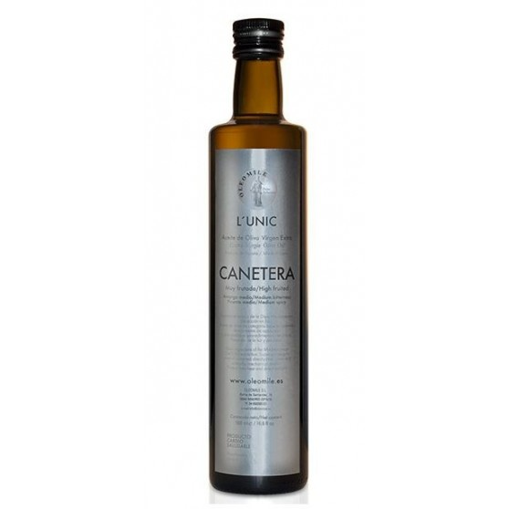 Canetera