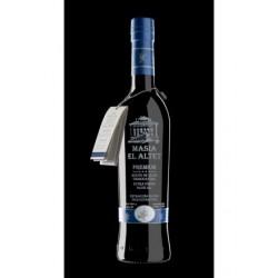 Masía El-Altet Premium 6 Bottles Box