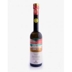 Rincón de la subbética Bottle 500ML