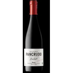 Pancrudo