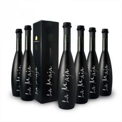 La Maja Caja 6 Botellas