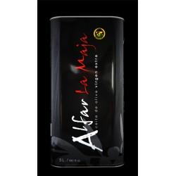 Alfar La Maja 3 Can Box 5 L
