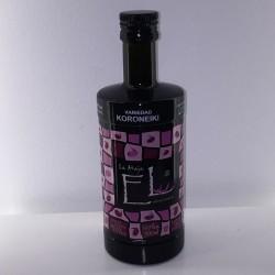 La Maja Limited Edition 6 Bottles Box 0.5 l