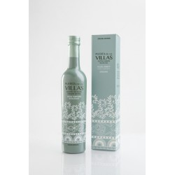 Puerta de las Villas Early Harvest Special Edition 500 ml