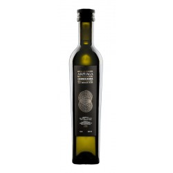 Arzuaga Cornicabra 12 Bottles