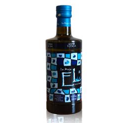 La Maja E L Tosca Box 6 Bottles of 0.250 L