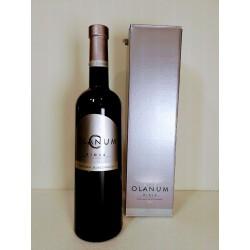 Olanum 2012