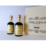 Vinagre Especial Chef Box of 6