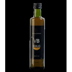 VB vinagre de Oloroso 500 ml
