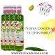 Oleum Hispania Gama Nature Can 500 ml