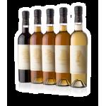Wein von Jerez
