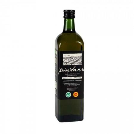 1 L Glass Bottle