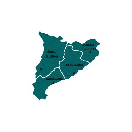 AOVE de Cataluña