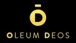 Oleum Deos